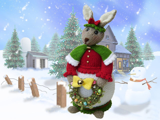 Rebbeca_in_snow_small2