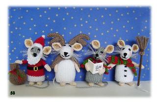 Snow_mice_rav_small2