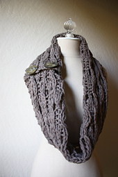 Rusticale_cowl_8_small_best_fit