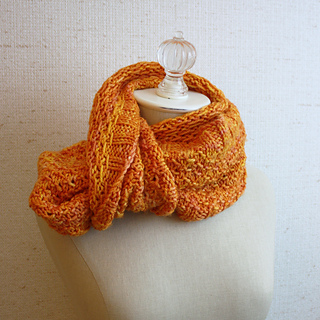 Celle_cowl_5_small2