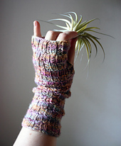 Cheques_mitts_1_small_best_fit