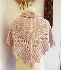 Dots_shawl_1e_small