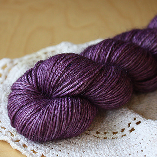 Candied_violets_aegypte_1a_small2