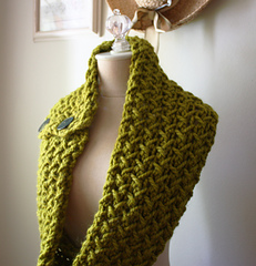 Olive_herringbone_small