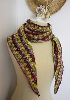 Aurora_borealis_shawl_4_small2