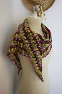 Aurora_borealis_shawl_2_small2