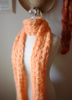 Orange_mohair_1_small2