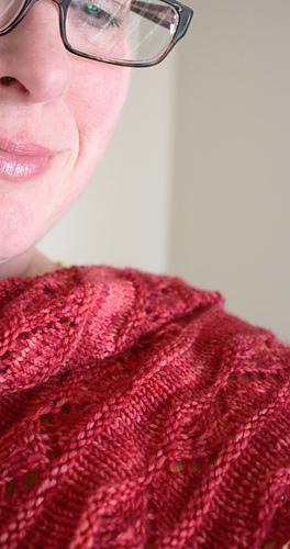 Tapestry_me_2_medium