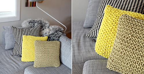 Cushions_medium