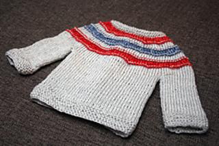 Babyjacket_small2