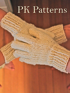 Mario_and_luigi_gloves_small2