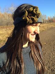 Polly_headband_1_small