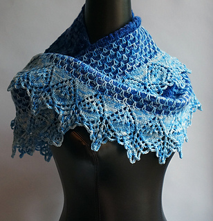 Blue_wrap_square_small2