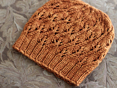 Flat-alrisha-hat-corrina-ferguson-knitting-pattern-picnicknits_small