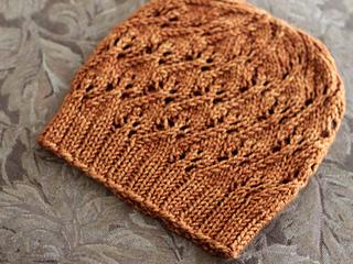 Flat-alrisha-hat-corrina-ferguson-knitting-pattern-picnicknits_small2