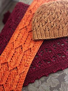 Trio-chart-star-alrisha-becrux-chara-knitting-patterns-corrina-ferguson-picnicknits_small2