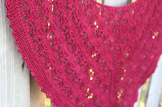 Full-chara-knitting-patterns-corrina-ferguson-picnicknits_small2