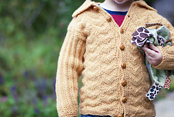 Dugdale_baby_set_by_corrina_ferguson_sweater_closer_small_best_fit