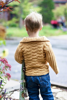 Dugdale_baby_set_by_corrina_ferguson_sweater_1_small2