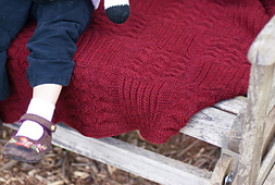 Dugdale_set_by_corrina_ferguson_blanket_1__2__small_best_fit