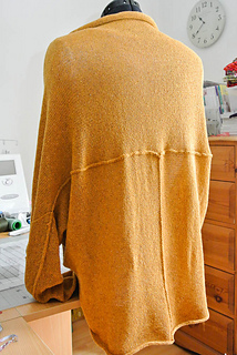 Finished_mustard_slouchy_cardigan___3__small2