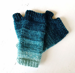 Gradient_mitts_2_small2