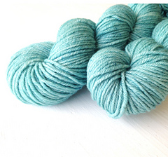 American_twist_worsted_small