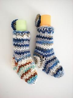 Lip_balm_stockings_small2