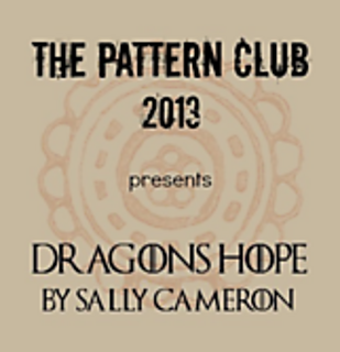 Pattern_club_logo_small2