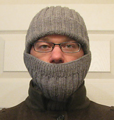 Mini_cowl_small