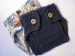 Finished_diapercovers_small