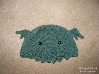 Cthulhu_toque_by_pinktoque03_small2