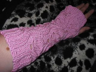 Knitty004_small2