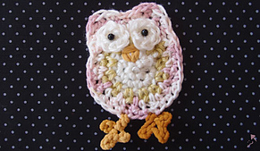 Owlmagnet_small_best_fit
