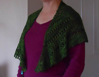 Ravelry_photos_081_small2