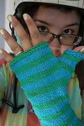 Bikemitts-01_small_best_fit