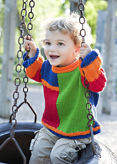 Freddy_n_his_sweater_small2