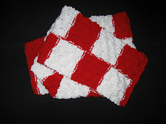 Special_olympics_scarf__1_-_5_-_red_and_white_checkered_scarf_-_finished_small