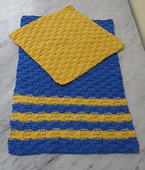 Serenity_knitting_2011-2_002_small