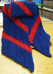 Downhill_race_scarf_001_small