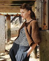 Purl_alpaca_seashore_dusty_diamond_01_small_best_fit