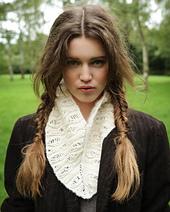 Fantasia_cowl_alpaca_knitting_pattern_small_best_fit