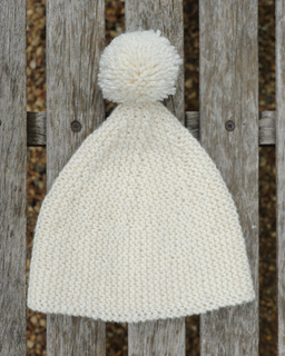 Adie_hat_small2