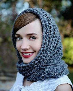 Dusty_snood_knitting_kit_purl_alapca_small2