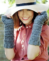 Hope_wristwarmers_alpaca_knitting_kit_small_best_fit