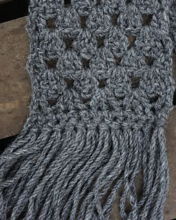Lacey_scarf_close_up_crochet_alpaca_small2