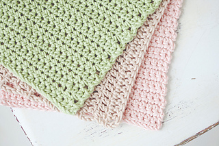 Washcloths2_small2