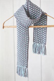 Fleckedscarf_small2