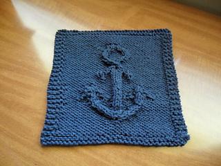 Anchor_cloth_small2
