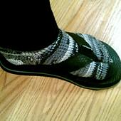 Split_toe_socks_004_small_best_fit